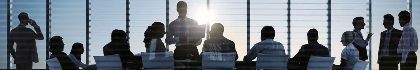 QIC Group Management - Kuwait Qatar Insurance Company