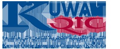 Life & Medical - Kuwait Qatar Insurance Company